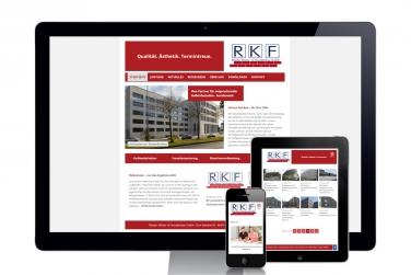 redesign-mit-responsive-webdesign-rheder-klinker-und-fassadenbau