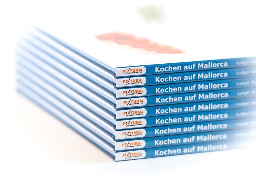 drucksachen-flyer-visitenkarten-prospekte-werbung