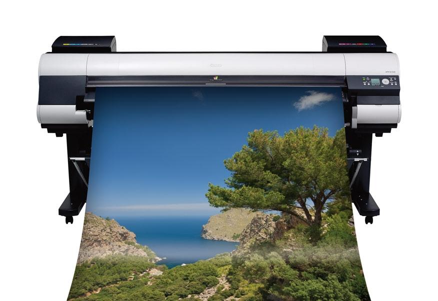 grossformatdruck-leinwanddruck-fotodruck