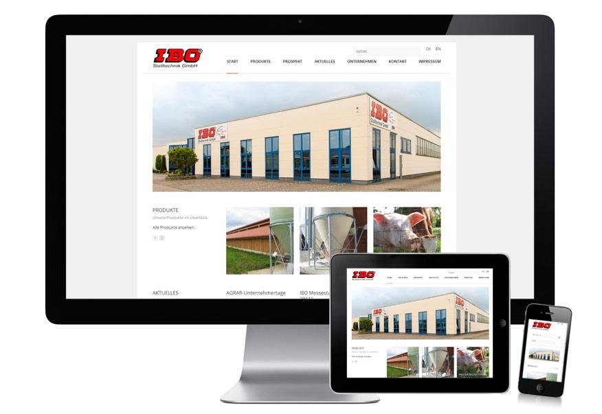 webdesign-rhede-werbeagentur-pixtura