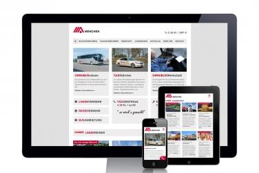 responsive-webdesign-menchen-reisen